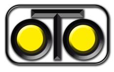 OTO - Plexiglass & Polistirolo